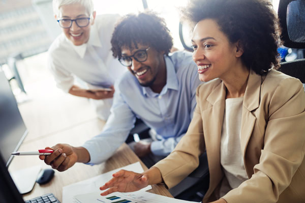 How to make Coaches and Mentors' part of your talent pipeline