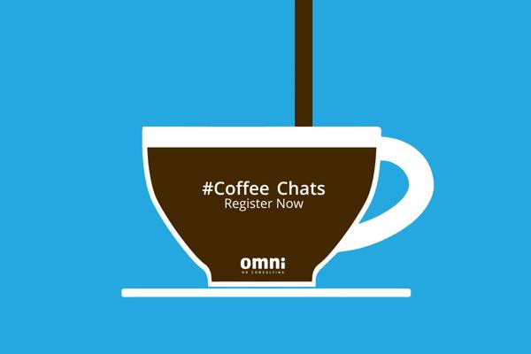 Development Stack Coffee Chats
