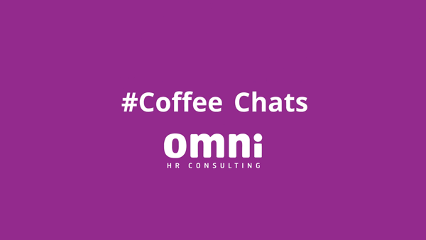 Podcast Coffee Chats