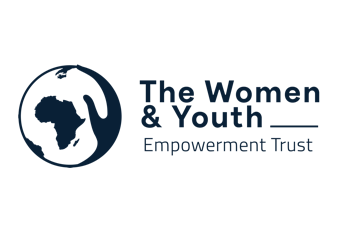 Omni HR Consulting partners with The Woman and Youth Empowerment Trust